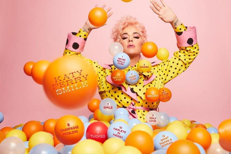 Katy-Perry78.jpg