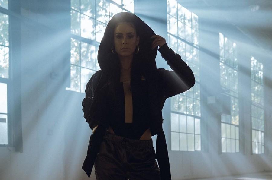 Lena Drops New Music Video For Love Pm Studio World Wide Music News